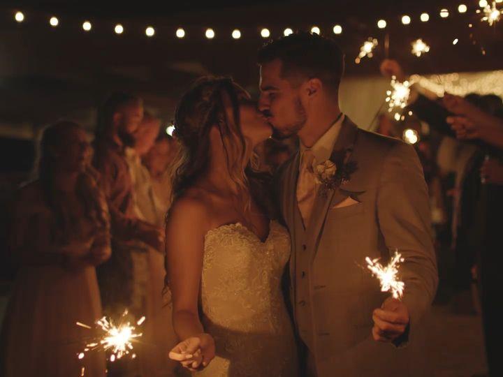 Tmx Thumbnail Image Ashley 2 1 26 1 51 1985905 159979533177078 Dallas, TX wedding videography
