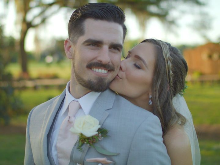 Tmx Thumbnail Image Ashley 3 2 1 51 1985905 159979543979826 Dallas, TX wedding videography