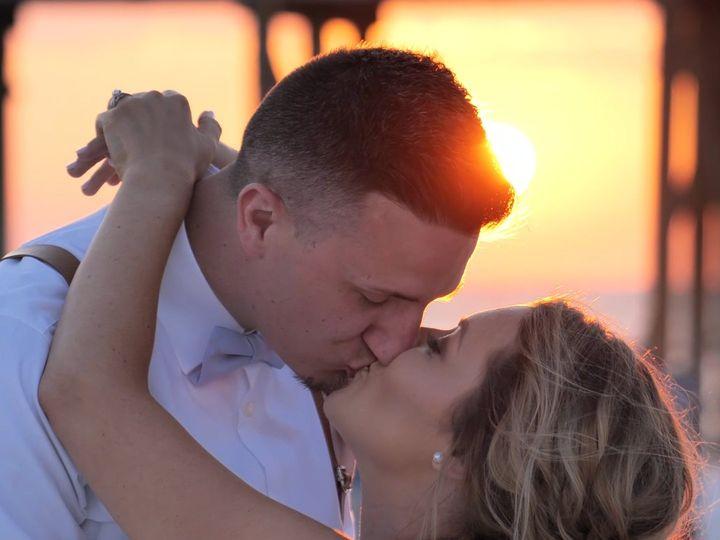 Tmx Thumbnail Image Tiffany Keller 1 6 1 51 1985905 159979541326262 Dallas, TX wedding videography