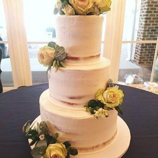 Tmx 18879624 1038078906328247 5482123014260654080 N 51 6905 Cary, NC wedding cake