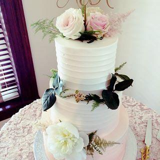 Tmx 18879808 1136183446487436 1062271538310414336 N 51 6905 Cary, NC wedding cake
