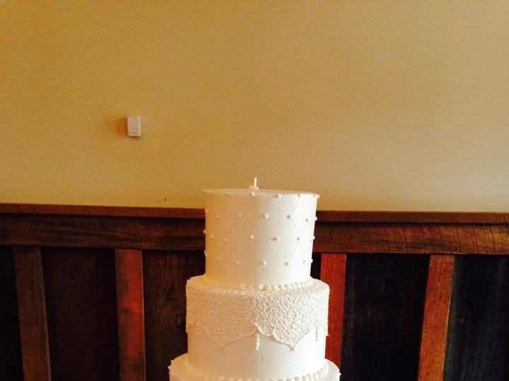 Tmx Fullsizerender 1 51 6905 Cary, NC wedding cake