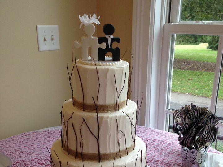 Tmx Img 0618 51 6905 Cary, NC wedding cake
