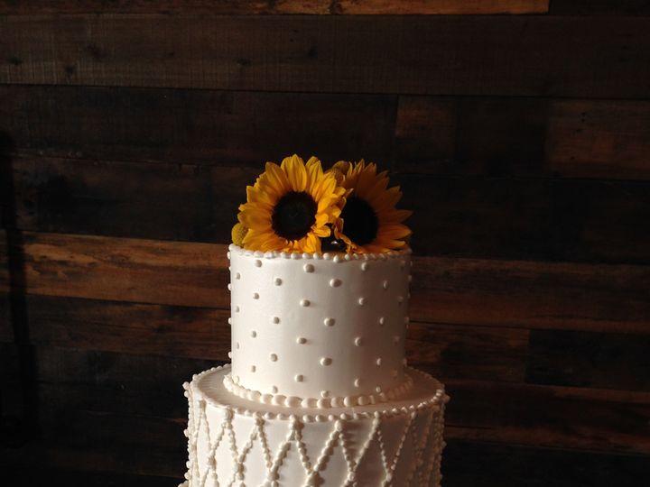 Tmx Img 0660 51 6905 Cary, NC wedding cake