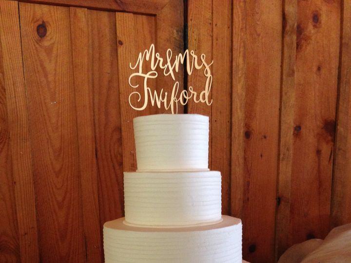 Tmx Img 1129 51 6905 Cary, NC wedding cake