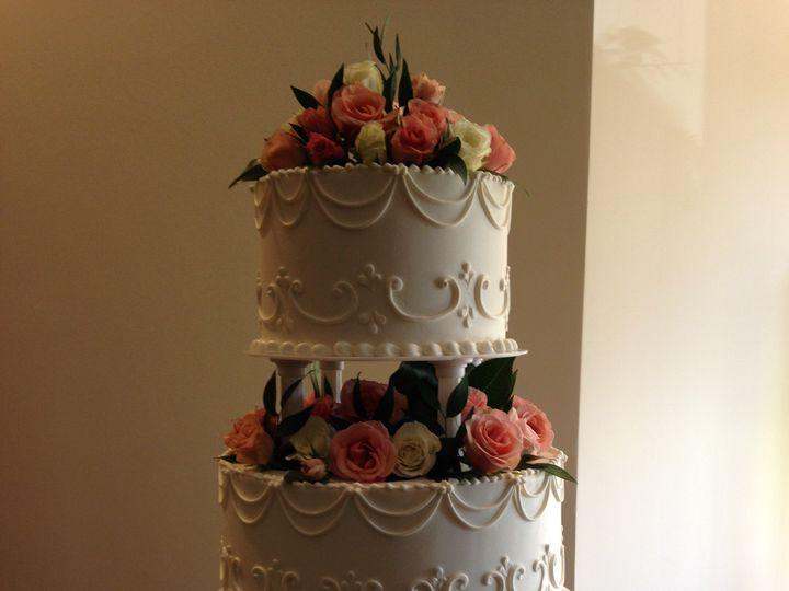 Tmx Img 1460 51 6905 Cary, NC wedding cake