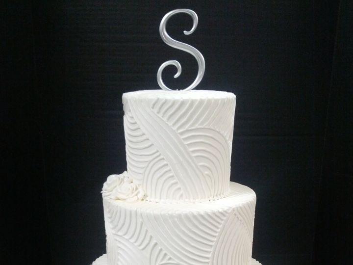 Tmx Lambos Phone 851 51 6905 Cary, NC wedding cake