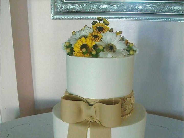 Tmx Picture 51 6905 Cary, NC wedding cake