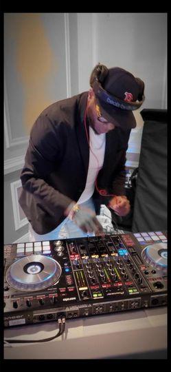 DJ DON #2