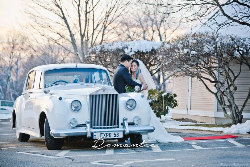 Stovila Wedding Photography