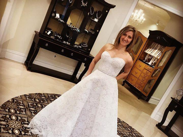 Tmx 1534443798 9ad2569db8cef211 1534443797 9a015ac30a51526f 1534443797477 1 27164474 153775788 Ardmore, PA wedding dress