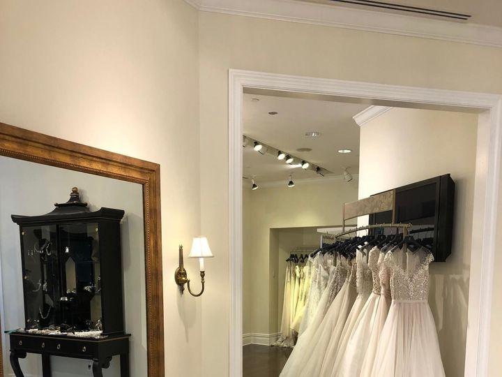 Tmx 1534445685 03cc9daccee585e7 1534445684 57229383b2acf948 1534445684484 12 IMG 4434 Ardmore, PA wedding dress