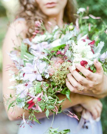 Wedding Flowers Florida Tallahassee Thomasville And Surrounding
