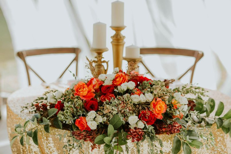 brooke and mitchell wedding 0443
