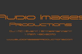 Audio Images Productions