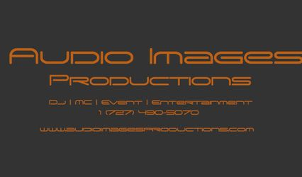 Audio Images Productions 1