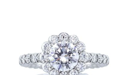 Faulhaber Diamond Cutting & Jewelry Works