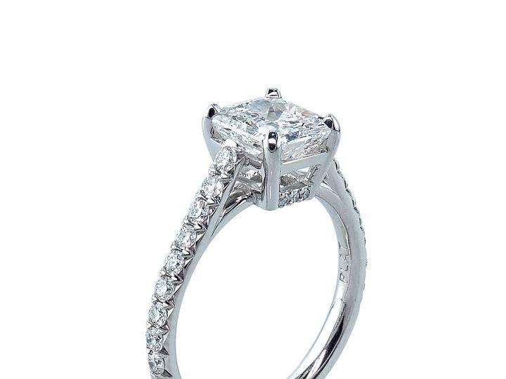 Tmx 1437775785741 9348a San Diego wedding jewelry