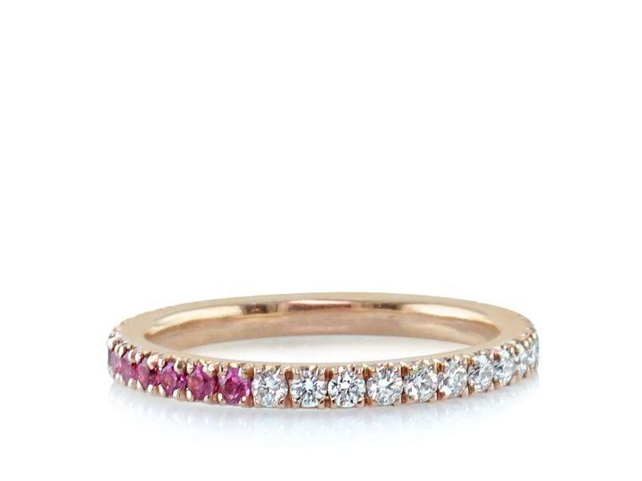 Tmx 1437775825652 Dsc0219 San Diego wedding jewelry