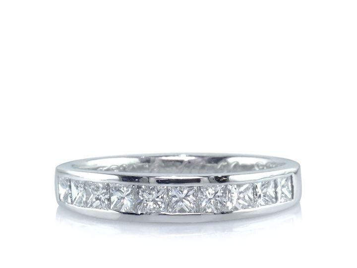 Tmx 1437775849430 Dsc0231 San Diego wedding jewelry