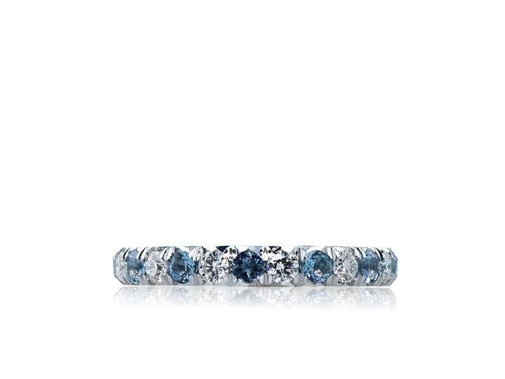Tmx 1437775943000 Dsc1605 San Diego wedding jewelry