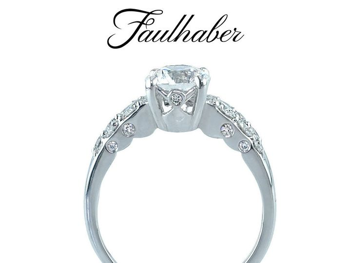 Tmx 1454009574361 R58e Antique Lace Engagement Ring 11024x1024 San Diego wedding jewelry