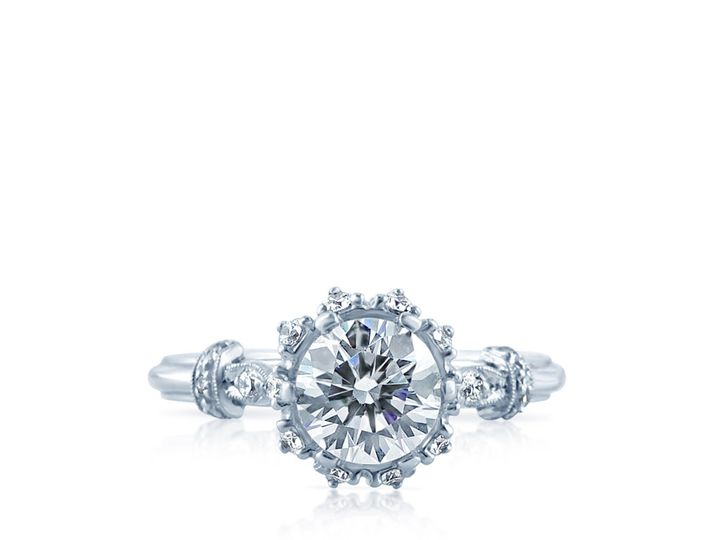 Tmx 1454009744072 Fpmilestonesubmission Submit 715269 3 San Diego wedding jewelry
