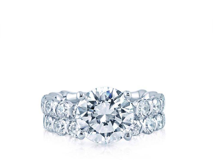 Tmx 1454009834120 Dsc2703 San Diego wedding jewelry
