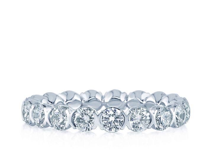 Tmx 1454010163702 Mc 590114569 2 San Diego wedding jewelry