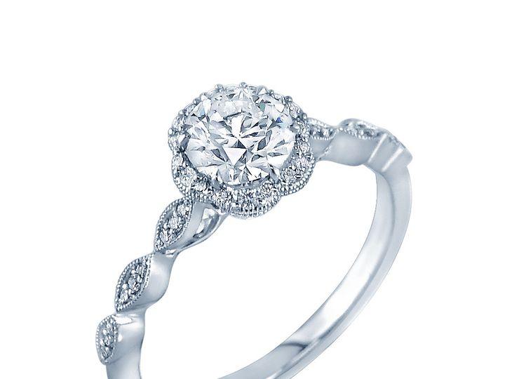 Tmx 1473873802014 Dsc3735 San Diego wedding jewelry