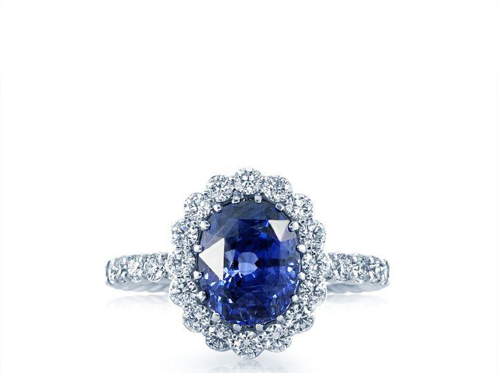 Tmx 1473873840340 Dsc34710 San Diego wedding jewelry