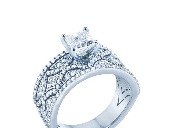 Tmx 1473873886528 Dsc3073 San Diego wedding jewelry