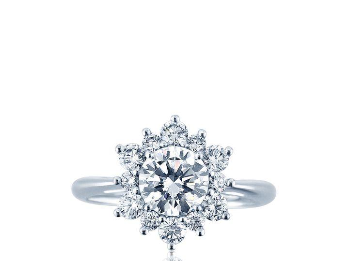 Tmx 1473873948596 Dsc3635 San Diego wedding jewelry