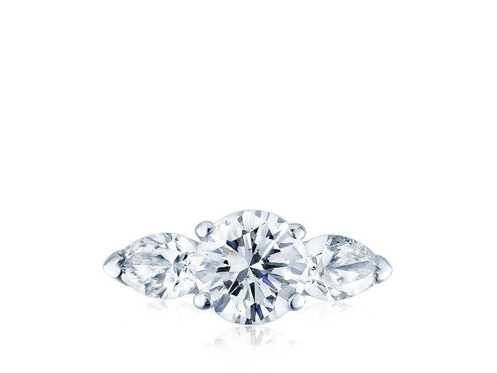 Tmx 1473874023445 Dsc3645 San Diego wedding jewelry