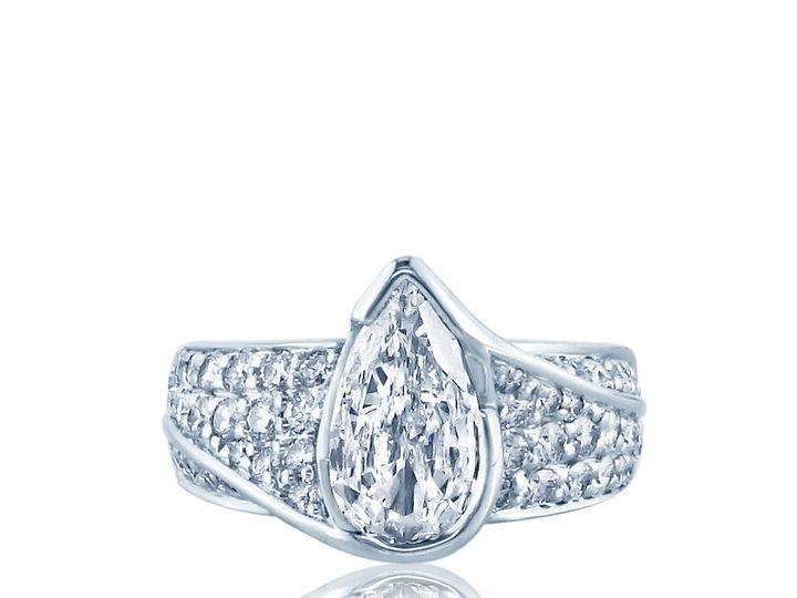 Tmx 1473874057510 Dsc3554 San Diego wedding jewelry