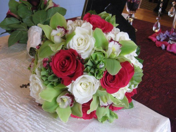 Flowers144
