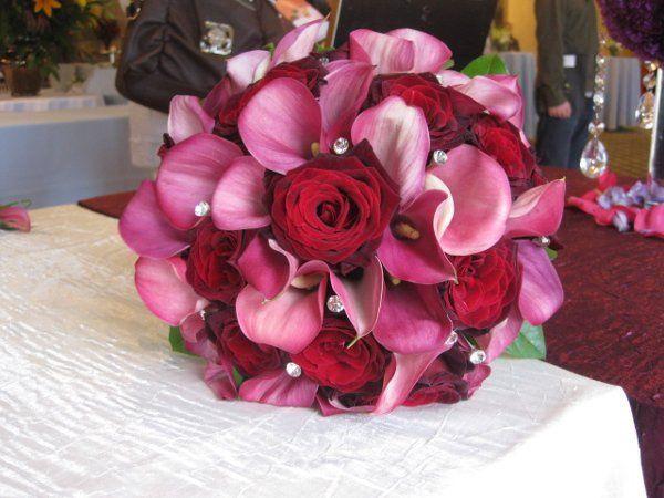 Flowers145