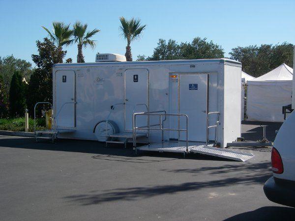Tmx 1304101488563 ADAExt11 Livermore, California wedding rental