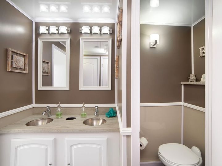 Tmx 1476317781937 20 Womens Sink Tan Spa Staged   Mike Dailey Livermore, California wedding rental