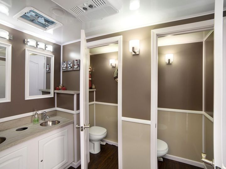 Tmx 1476317920441 20 Mens Stall Tan Spa Staged   Mike Dailey Livermore, California wedding rental