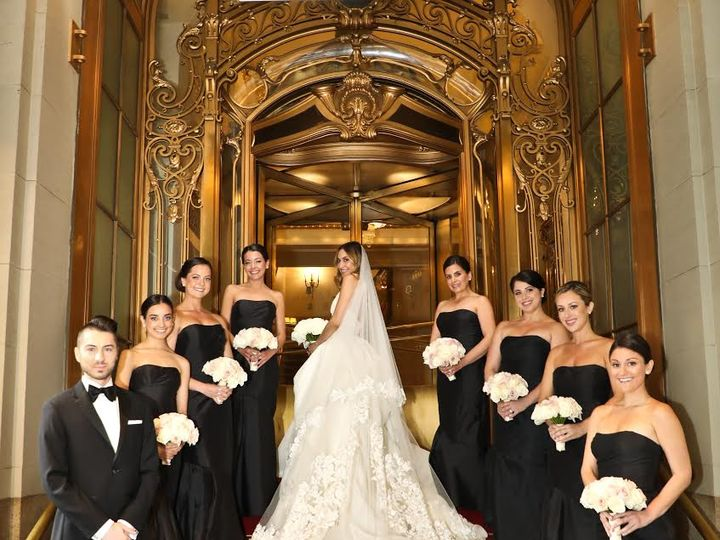 Tmx 067cb1a9 4b0a 4b6f 853b 8602c772f8b8 51 1317905 161021240465002 West Hartford, CT wedding beauty
