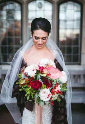 Tmx Screen Shot 2020 10 19 At 5 22 15 Pm 51 1317905 160314624532986 West Hartford, CT wedding beauty