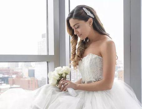 Tmx Screen Shot 2020 10 19 At 5 22 24 Pm 51 1317905 160314624510572 West Hartford, CT wedding beauty