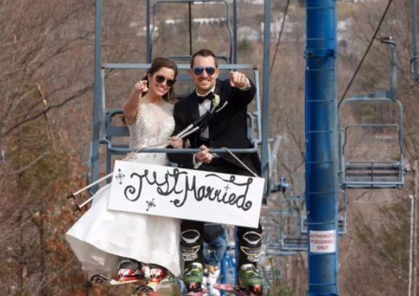 Tmx Screen Shot 2020 10 19 At 5 23 02 Pm 51 1317905 160314624745254 West Hartford, CT wedding beauty