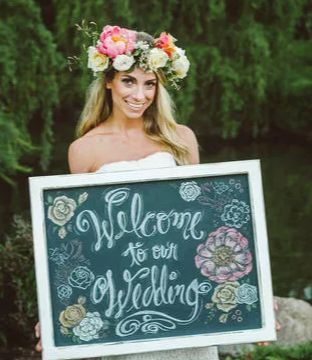 Tmx Screen Shot 2020 10 19 At 5 23 10 Pm 51 1317905 160314624681827 West Hartford, CT wedding beauty