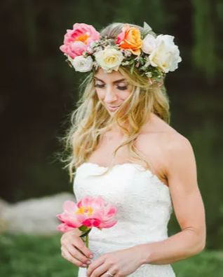 Tmx Screen Shot 2020 10 19 At 5 23 19 Pm 51 1317905 160314624695329 West Hartford, CT wedding beauty