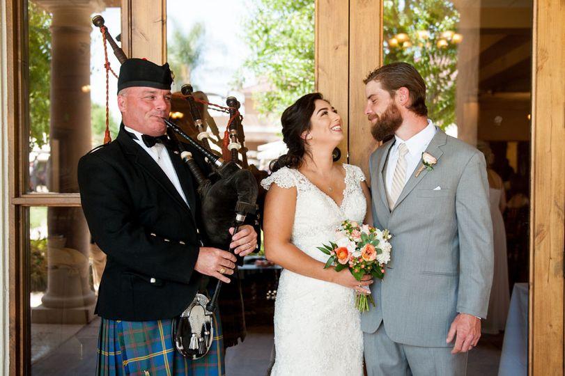 alexandria carsons wedding melvin 1342 51 1917905 160825183473028