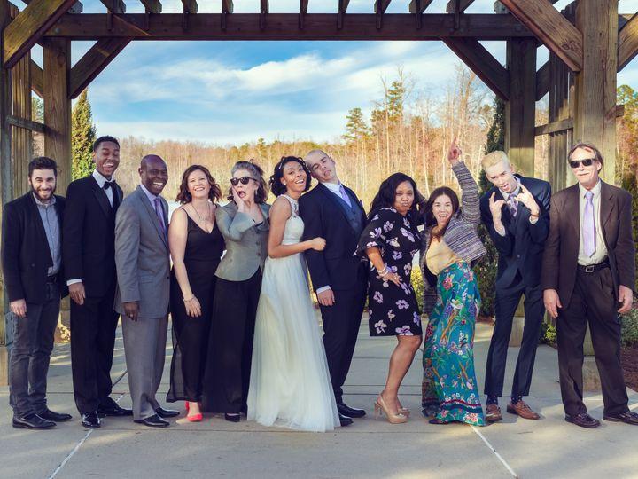 Tmx  Ad20455 Edit 51 1037905 V1 Greensboro, NC wedding photography
