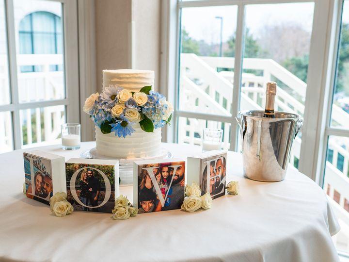 Tmx  Ad27618 51 1037905 Greensboro, NC wedding photography