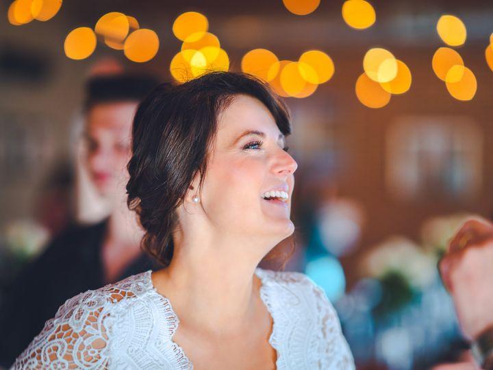 Tmx  Ad29042 Edit 51 1037905 Greensboro, NC wedding photography